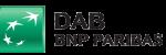 dab-logo